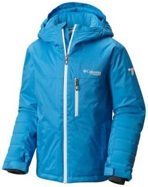 Up to 40% Off Select Titanium Kids Styles @ Columbia Sportswear https://www.isavetoday.com/deal-detail/40-select-titanium-kids-styles-columbia-sportswear/4940