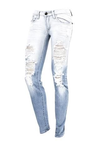 Denim | Embellished Denim | Premium Denim | Body Central