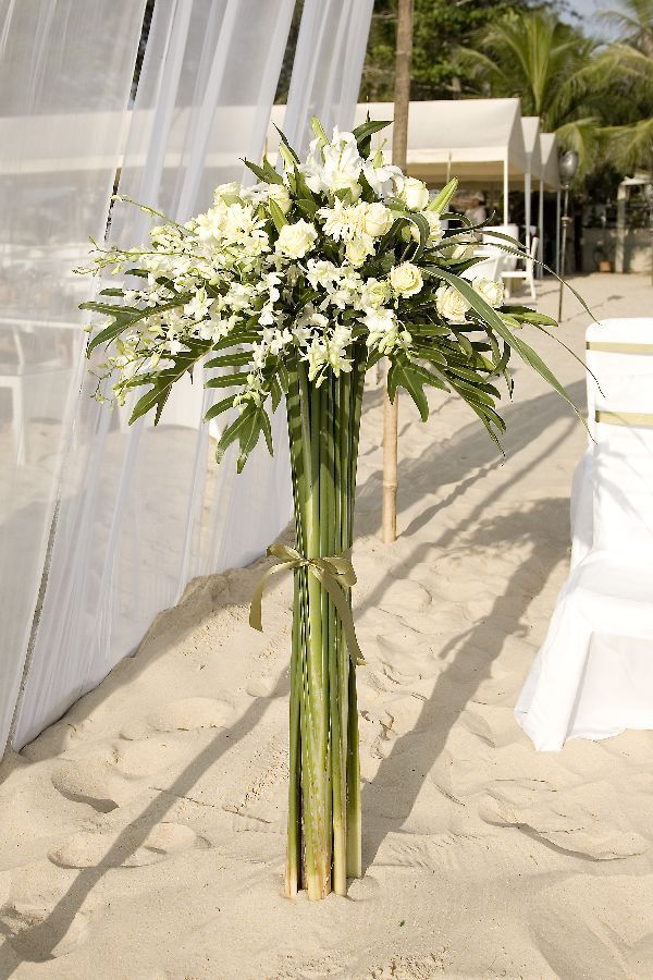 975 Best Floral Arrangements Images On Pinterest Flower