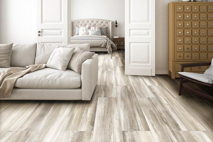 78 best images about porcelain tile wood looks on for Mediterranea usa tile