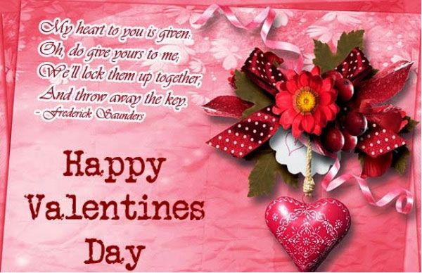 Happy valentines day 2016 images wallpapers pics photos greetings. 14th feb happy valentines wallpapers images. Valentines day best hd images greetings pics