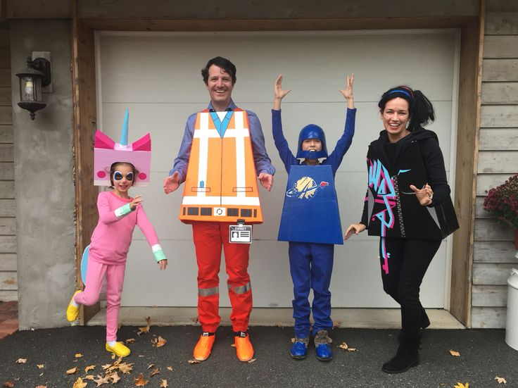 final product lego movie costumes 2015 potentially for sale reach out if interested - Sale Halloween Costumes