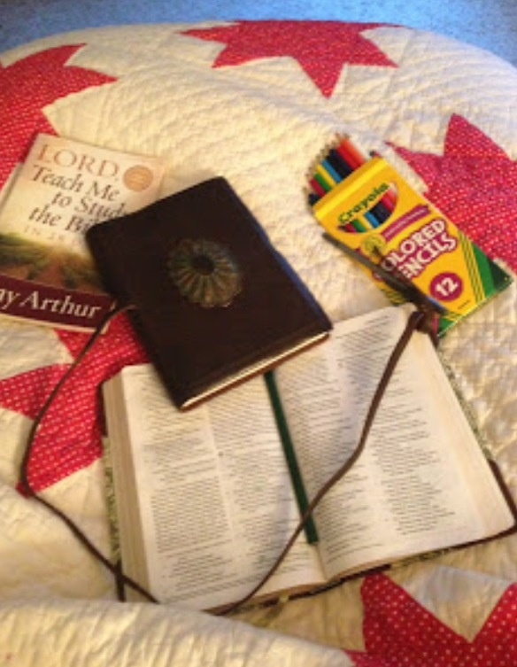 Topical Bible: Affliction