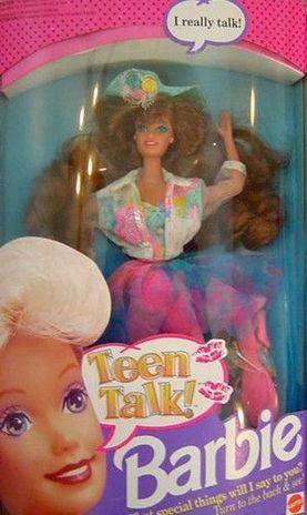 a teens barbie dolls | Servicios Terra TV Wikipedia Descargas Tarjetas electrónicas Buscador ...
