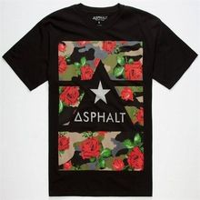 Customize Printed Black 3M Reflective T Shirt  best buy follow this link http://shopingayo.space