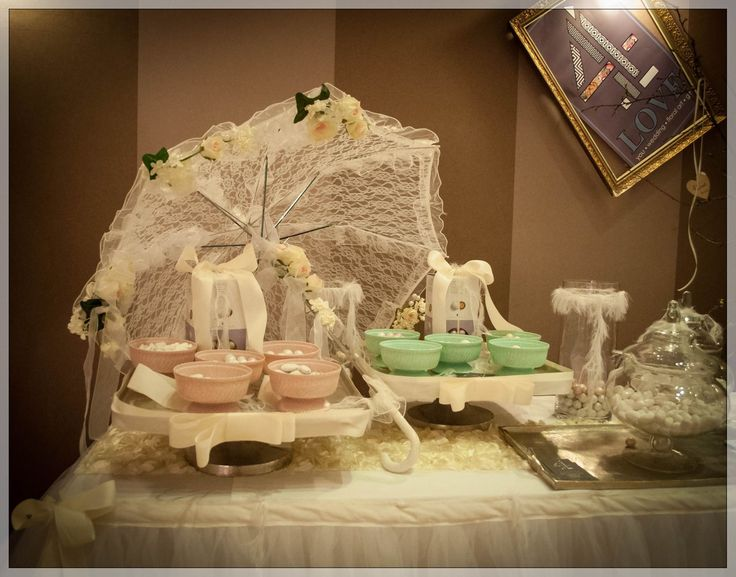 EPIRUS WEDDING SHOW - Concept Stylist Μάνθα Μάντζιου