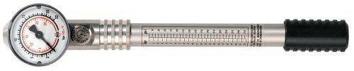 Sks Rmj718 Usp Suspension Pump - Silver, 27.8 Cm