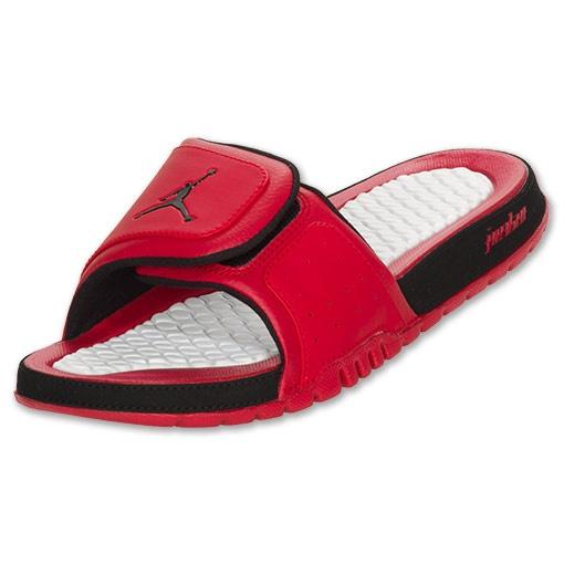 57a323130 jordan flip flops cheap   OFF79% Discounted