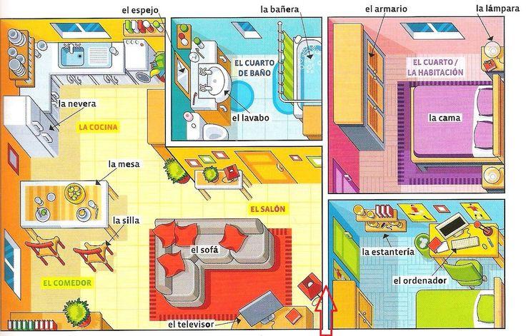17 ideas about casa de juegos para gatos en pinterest for Gimnasio joan miro