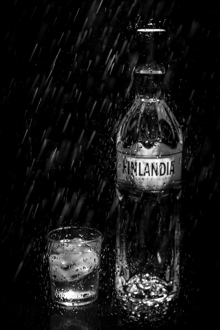 #finlandia #vodka #life