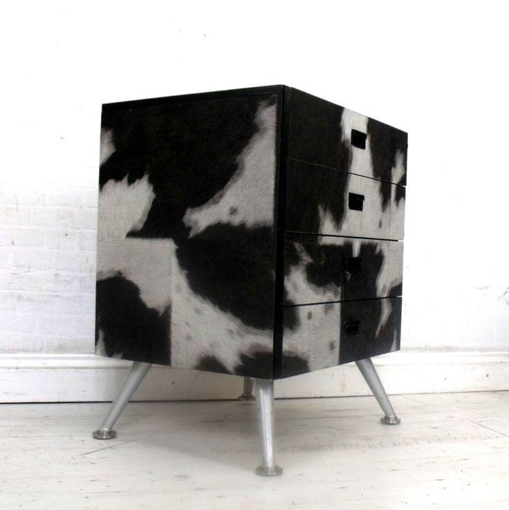 The Best Large Bedside Tables Ideas On Pinterest Natural - Large bedside table