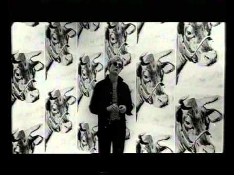 ▶ Andy Warhol - The Complete Picture - YouTube