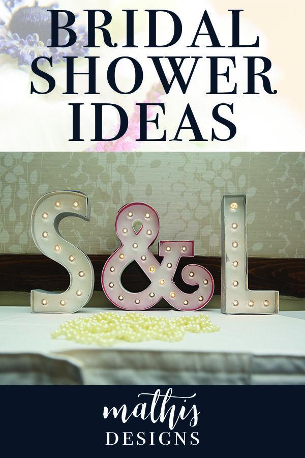 Printable Wine Tasting Bridal Shower Invitations, Rustic theme, Wine theme bridal shower, wine shower invitation, bridal shower invitation