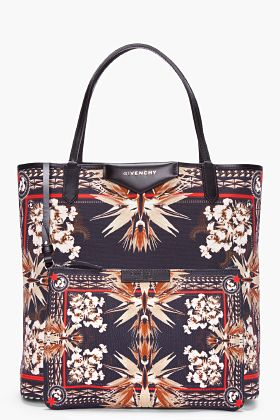 GivenchyHandbags Sunglasses, Fashion Bags, Prints Totes, Design Handbags, Accessories, Givenchy Totes, Tote Bags, Givenchy Awesome Handbags, Fashion Handbags