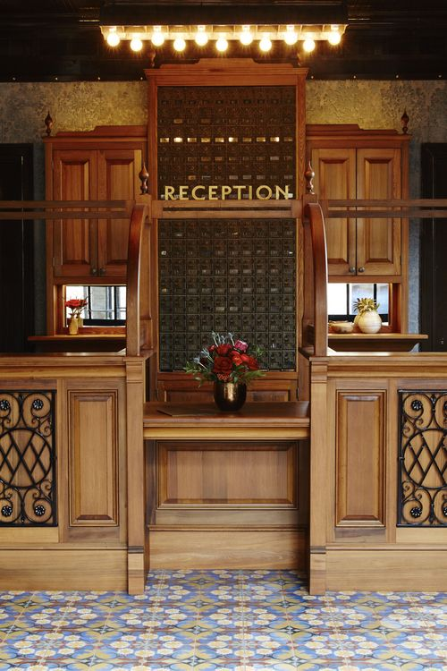 Hotel_Emma_10.jpg