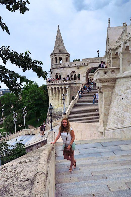 Reizen: 6x tips voor Boedapest http://degenietendefoodie.nl/2016/reizen-6x-tips-voor-boedapest/