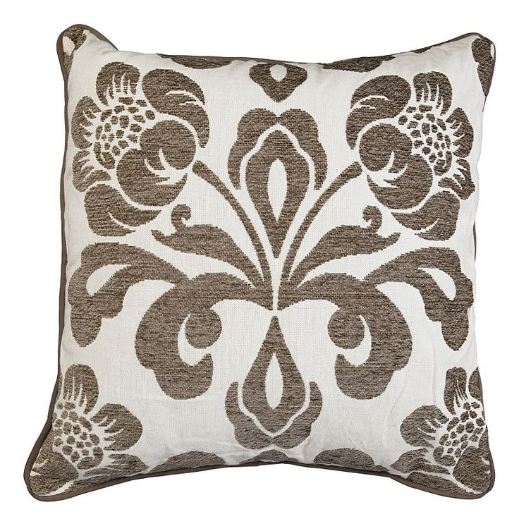 £9 Asda Asda, Cushions, White bedroom