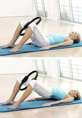 287 besten gesundheit bilder auf pinterest abnehmen gymnastik und pilates. Black Bedroom Furniture Sets. Home Design Ideas
