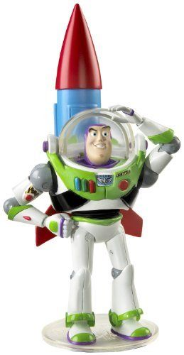 All Toy Story 3 Games : Best images about toys games figures on pinterest