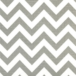 been looking for gray chevron