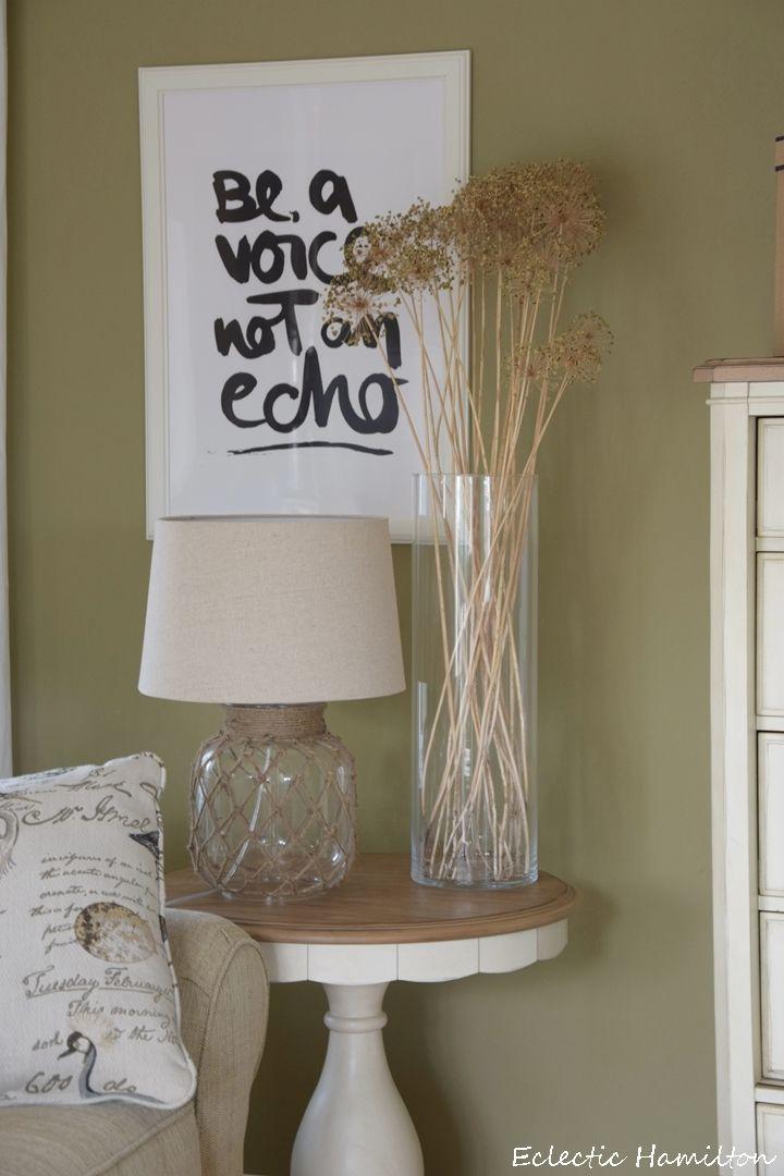 217 best Wand Deko Ideen für schöne Wände images on Pinterest - deko fur wohnzimmer wande