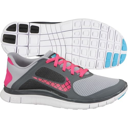 365 best Nike shoes images on Pinterest Shoe, Nike shoes and Flats