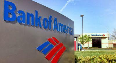 bank of america mortgage rates las vegas