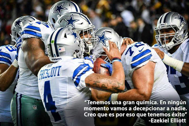 Cowboys Football helmets, Cowboys, Dak prescott