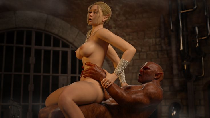 3Dzen is creating 3D erotic images and animation   Patreon