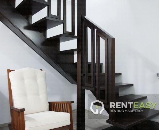 Penthouse 3 camere Lazar Residence - Palas