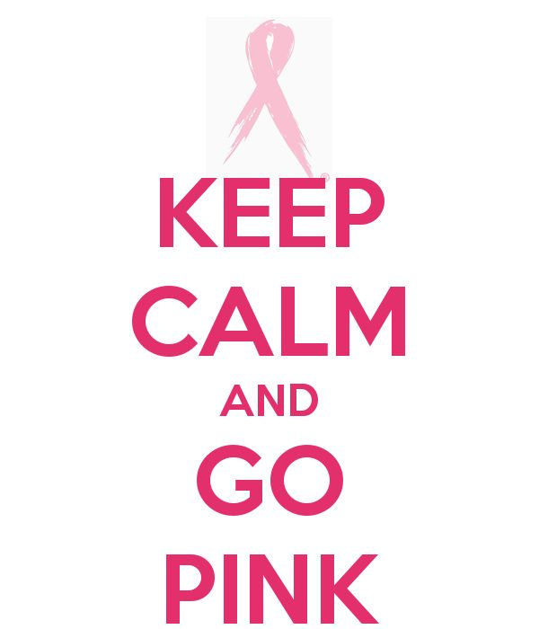 go pink - Google Search