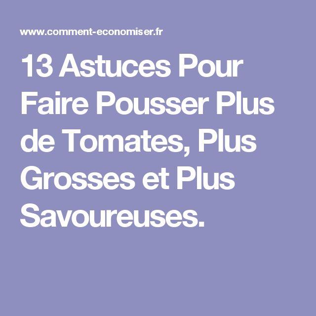 Les 25 meilleures id es de la cat gorie jardins potagers verticaux sur pinter - Faire pousser des tomates sur un balcon ...