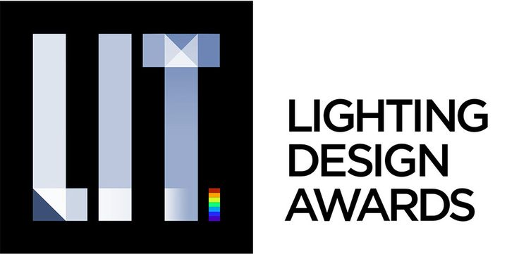 Studio Roosegaarde Honored as LIT 2017 Lighting Designer of the Year for Waterlicht
