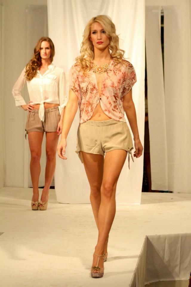 Uruguay Style Fashion