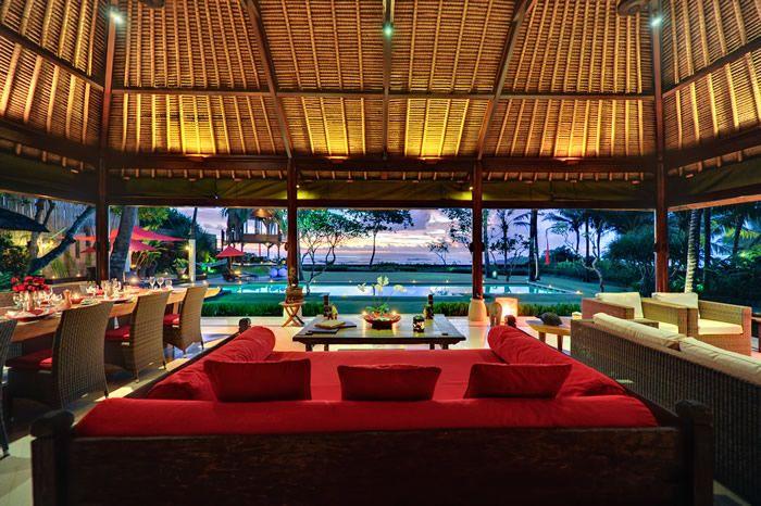 www.geriabalivillas.com/villa-maridadi/ #bali #geriabali #holiday #villainbali #villalife #balivilla #baliholiday #tbt #hgtv #luxwt #beautifuldestination #tropical #luxuryworldtravelers #tgif #balibible #worldtravelmart #theluxurylifestylemagazine #straya #trulyasia #indo #luxurytravel #luxuryworldtraveler #sassychris1 #vscom #video #youtube #vegas #wonderfulindonesia #lasvegas #breachfront