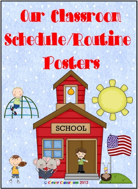Classroom Routine Ideas ~ Best images about classroom routines on pinterest