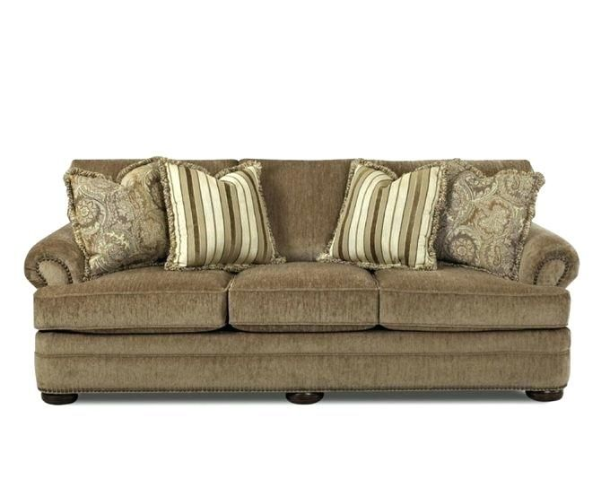 Stanton Sofa Reviews Traditional