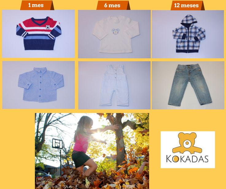 http://www.kokadas.com/3-ropa-para-bebe-nino-online-barata