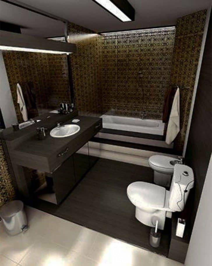 The Benefits Having A Bathroom Elongated Toilet
