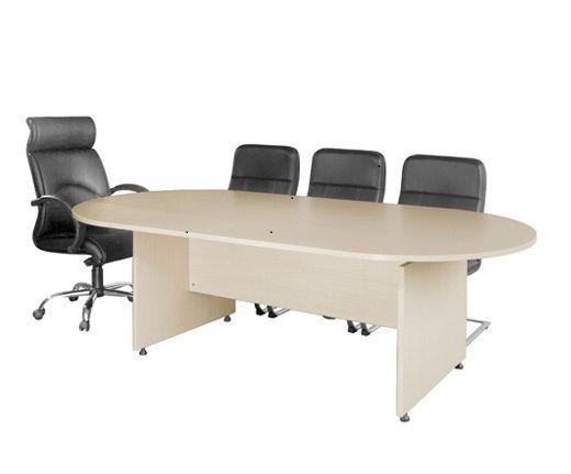 bàn họp bh24-cg