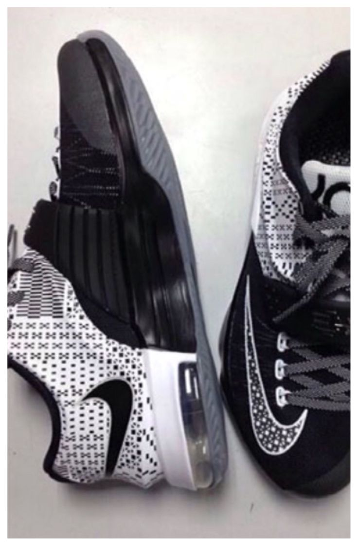 timeless design 6da8f 0db63 517 best Cool stuff 92 images on Pinterest   Sneaker, Nike air jordans and  Shoe
