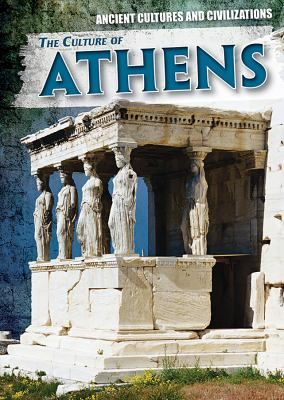 Ancient Athens -- Birth of democracy -- Military might of Athens -- Life in Athens -- Downfall and legacy.