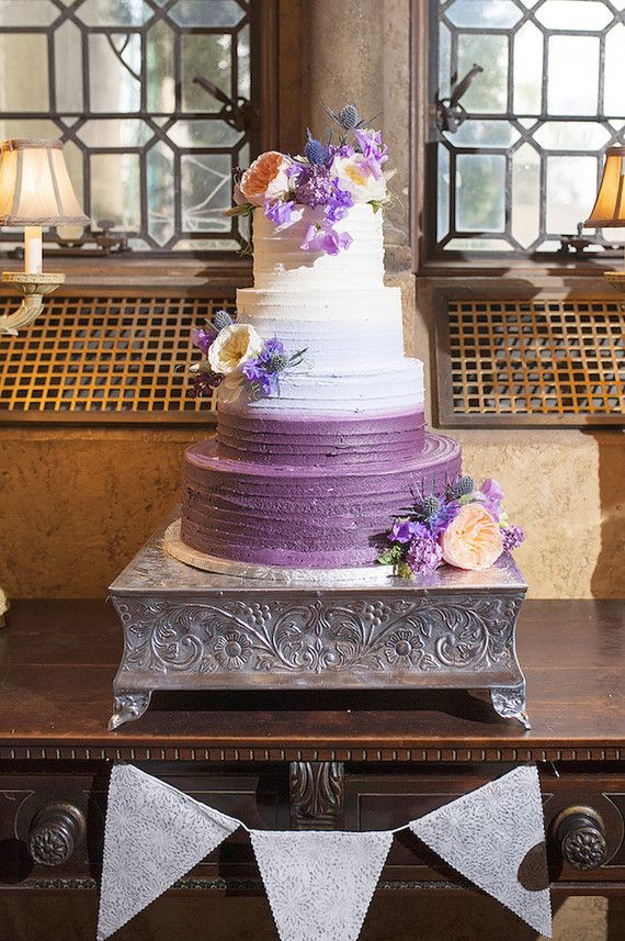 floral wedding cakes cake wedding oklahoma wedding cake photography