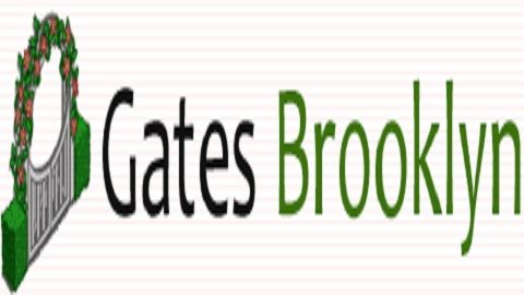 Get access to a wide range &styles of gates for installations as well as repairs with Gates Brooklyn | PRLog http://www.prlog.org/12389126-get-access-to-wide-range-styles-of-gates-for-installations-as-well-as-repairs-with-gates-brooklyn.html