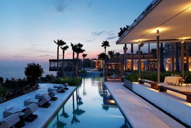 10 Ways to Experience the Best of Bali | Sunday Chapter