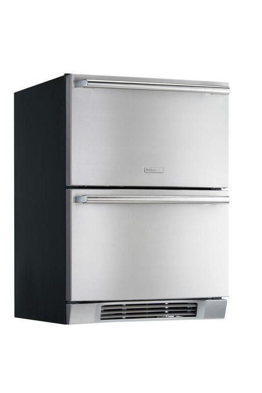 17 meilleures id es propos de frigo inox sur pinterest for Frigo professionnel restauration