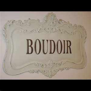Best 25+ French boudoir bedroom ideas on Pinterest ...