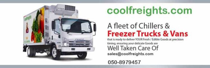 Home » Services » Domestic Services » Refrigerated Transport Dubai,Chiller Van,Freezer Vehicles,Reefer and frozen cars,Refrigerated Truck Rental Dubai/Abu Dhabi United Arab Emirates  Refrigerated Transport Dubai,Chiller Van,Freezer Vehicles,Reefer and frozen cars,Refrigerated Truck Rental Dubai/Abu Dhabi United Arab Emirates Please contact