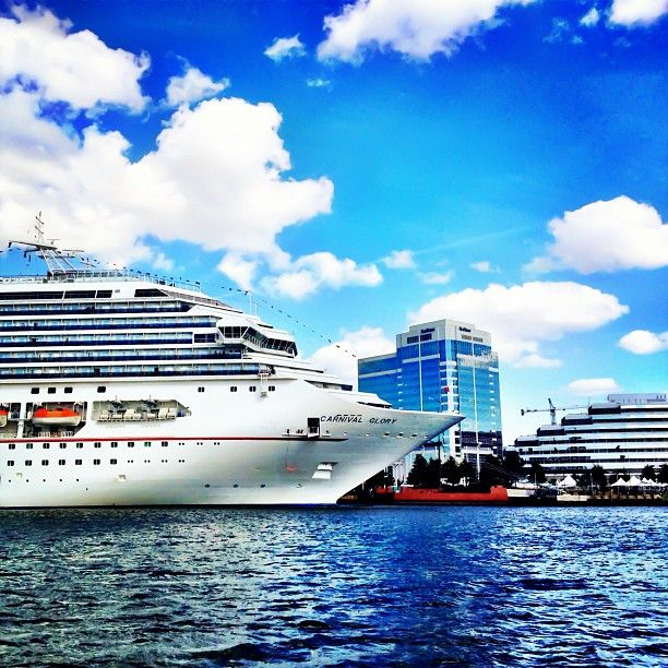 Discount Cruises For Veterans: 139 Best Places Where I've Lived