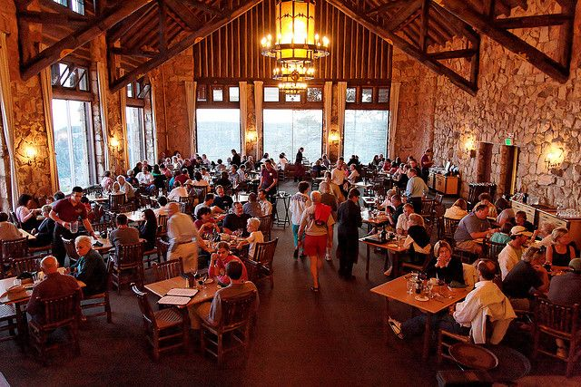 Grand Canyon Lodge Dining Room Home Design Ideas Classy Grand Canyon Lodge Dining Room
